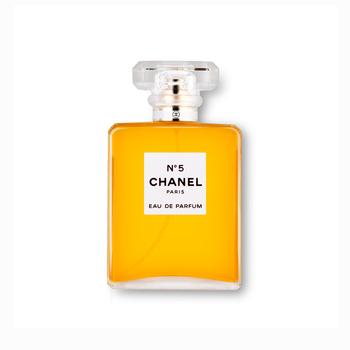 法国•香奈儿(Chanel)五号香水(经典)100ML