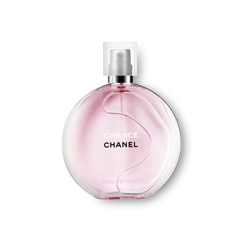 法国•香奈儿(Chanel)邂逅柔情淡香水(瓶装)50ML