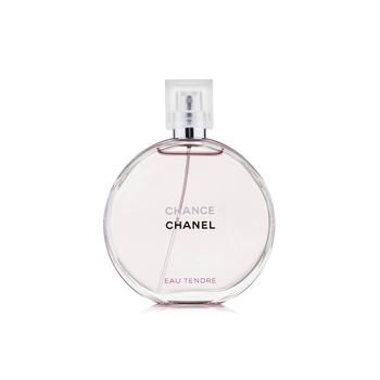 法国•香奈儿(Chanel)邂逅柔情淡香水 (瓶装)100ml