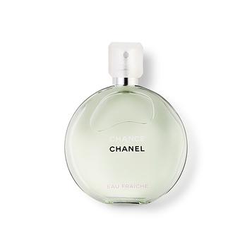 香奈儿(Chanel)邂逅清新淡香水100ML
