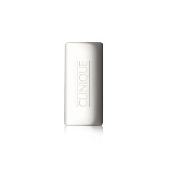 美国•倩碧 (Clinique) 洁面皂—柔性100g