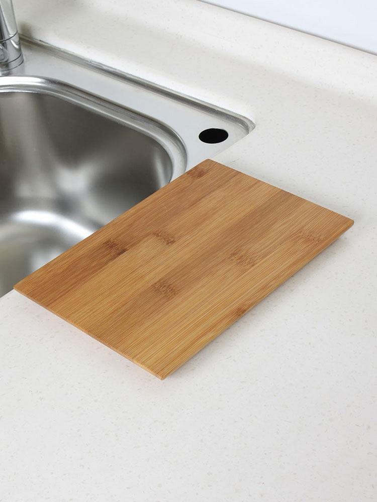 长方形切菜板