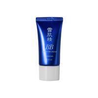 日本•雪肌精美白BB霜01SPF40•PA+++ 30g