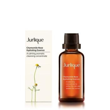 澳大利亚•茱莉蔻(Jurlique)洋甘菊/玫瑰保湿香薰精华液 50ml