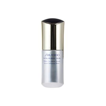日本•资生堂 (Shiseido)悦薇珀翡塑颜臻白精华液40ml(新老包装随机发货)