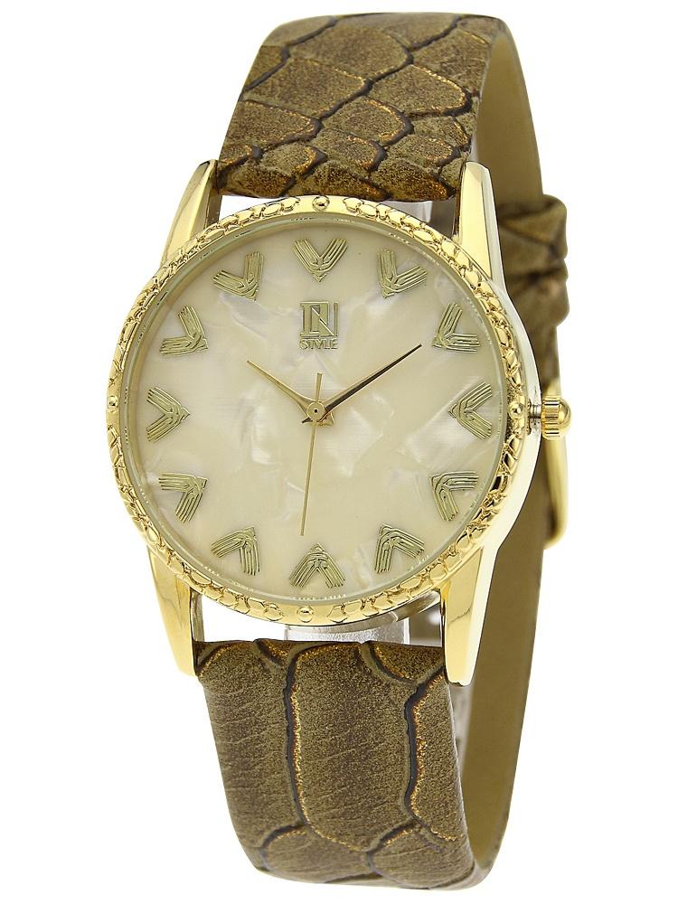 彩特手表_名品特卖 caite彩特甜美时尚手表专场 caite 时尚艺术手表