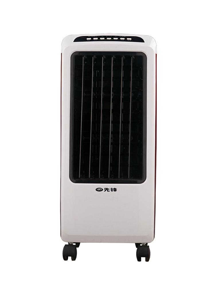 先锋 空调扇单冷风扇冷风机 - 聚美优品 - 名品特