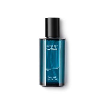 法国•大卫杜夫(Davidoff)(冷水)男士香水40ml
