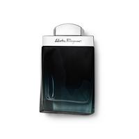 意大利•菲拉格慕(Ferragamo)蓝色经典男士淡香氛(又名淡香水)50ml