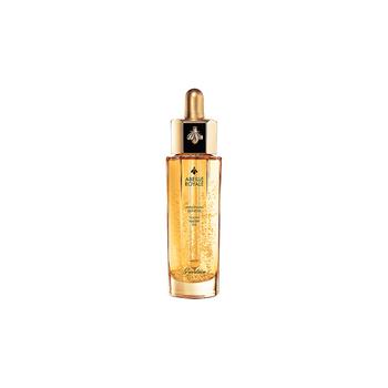 法国•娇兰(Guerlain)帝皇蜂姿修护复原蜜30ml
