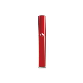 阿玛尼(Armani )臻致丝绒哑光唇釉402# 6.5ml