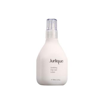 澳大利亚•茱莉蔻Jurlique舒缓日间滋润乳液100ml