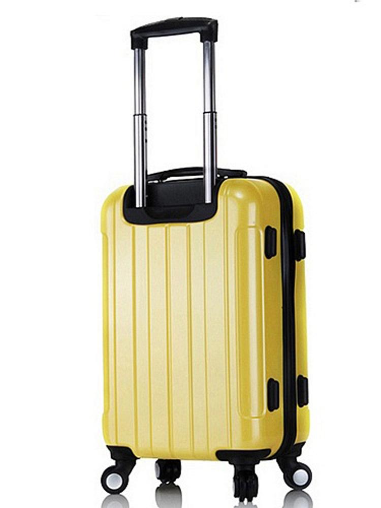 大尺寸靓面行李箱28寸