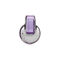 宝格丽(BVLGARI)紫晶(纯香/女士)淡香水 5ml