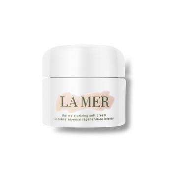 美国•海蓝之谜(LA MER)(经典)精华乳霜 30ml