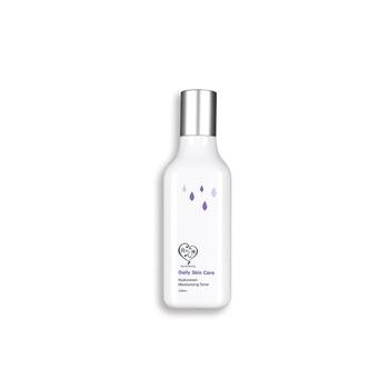 中国台湾•我的心机玻尿酸四效保湿化妆水 250ml