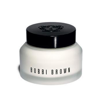 美国•芭比布朗 (Bobbi Brown)保湿啫哩50ml