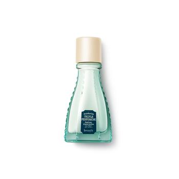 贝玲妃 (Benefit) 三重防晒清透乳液SPF15 PA++ 8.9ml