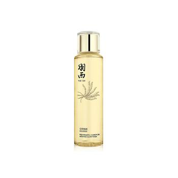 中国•羽西(yue sai)虫草焕颜新肌调理液150ml