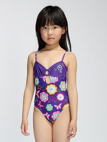日本小女孩的阴口