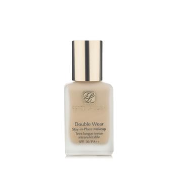 美国•雅诗兰黛(Estee Lauder)持妆粉底液 SPF10/PA++