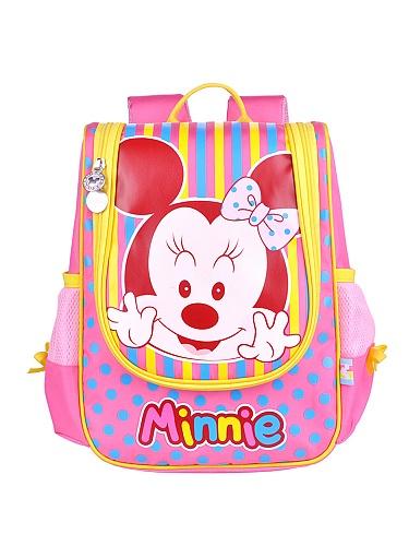 幼儿园中大班书包儿童背包