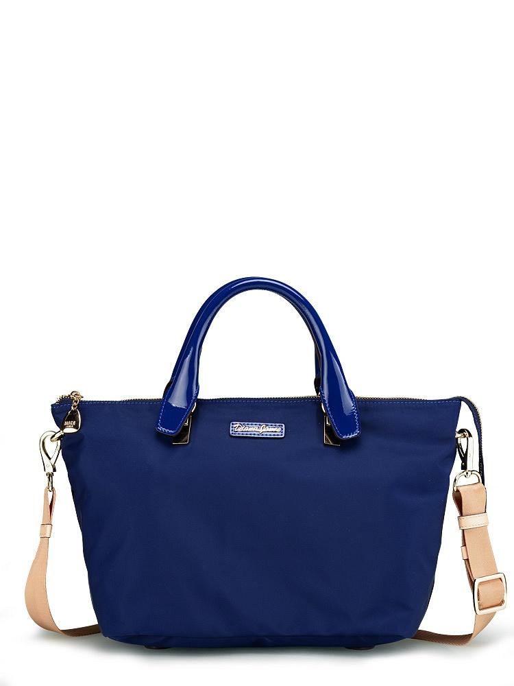 黛安娜名品时尚链条v名品包-聚美优品-欧美特往复式给料机图片