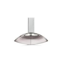 美国•卡尔文克雷恩迷情喷式淡香水/女士香氛(小样)(非卖品)15ml