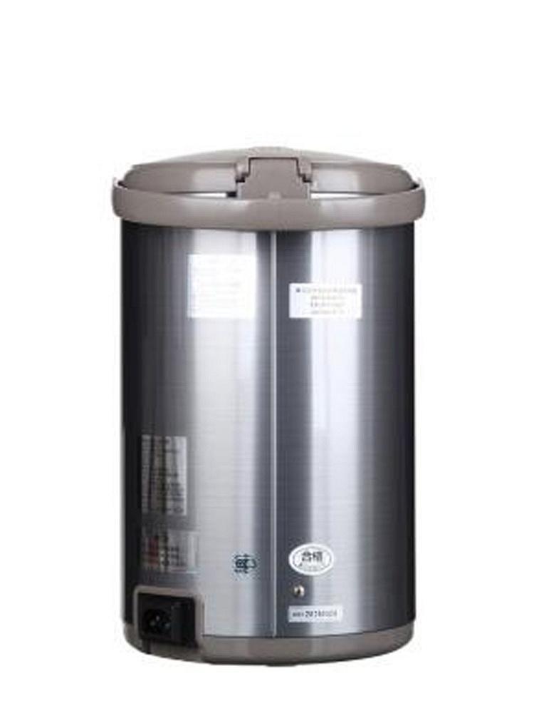 微电脑电热水壶图片