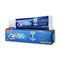 佳洁士(Crest)健康专家精研抗牙龈红肿出血牙膏 90g