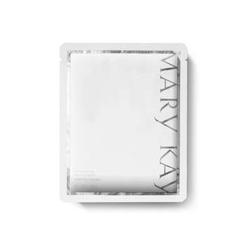 美国•玫琳凯(Mary Kay)美白润泽面膜 25g
