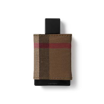 英国•博柏利(Burberry) 伦敦男士香水(又名香氛) 50ml