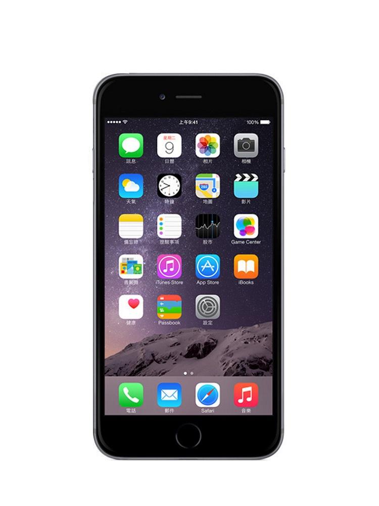 名品特卖-【官网同步】iphone6