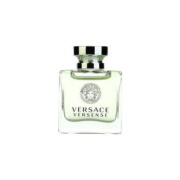 意大利•范思哲(versace)心动女士香水 5ml