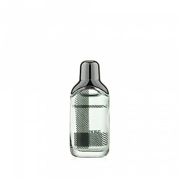 英国•博柏利(Burberry)动感节拍男士香水/氛4.5ml