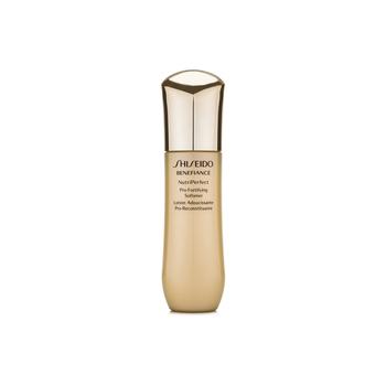 日本•资生堂(Shiseido)盼丽风姿金采丰润柔肤液 150ml