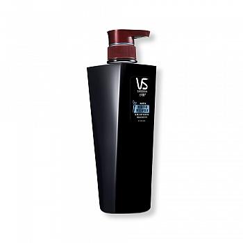 英国•沙宣(VS)水润平衡男士护发素 460ml