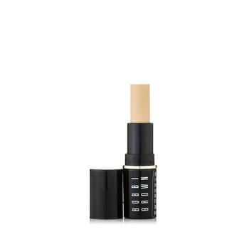 美国•芭比波朗 (Bobbi Brown)舒盈平衡粉妆条 2.3g
