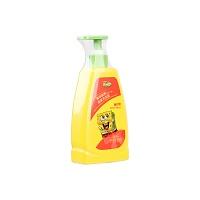 美国•海绵宝宝 (SpongeBob)海洋滋养洗沐二合一 300ml