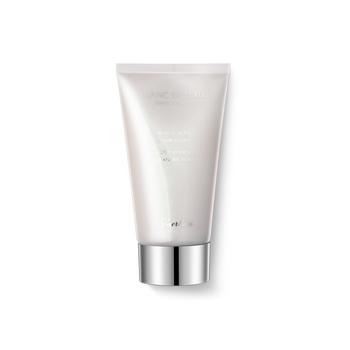 法国•娇兰 (Guerlain)珍珠肌净透洁面乳/透白泡沫洁颜乳150ml