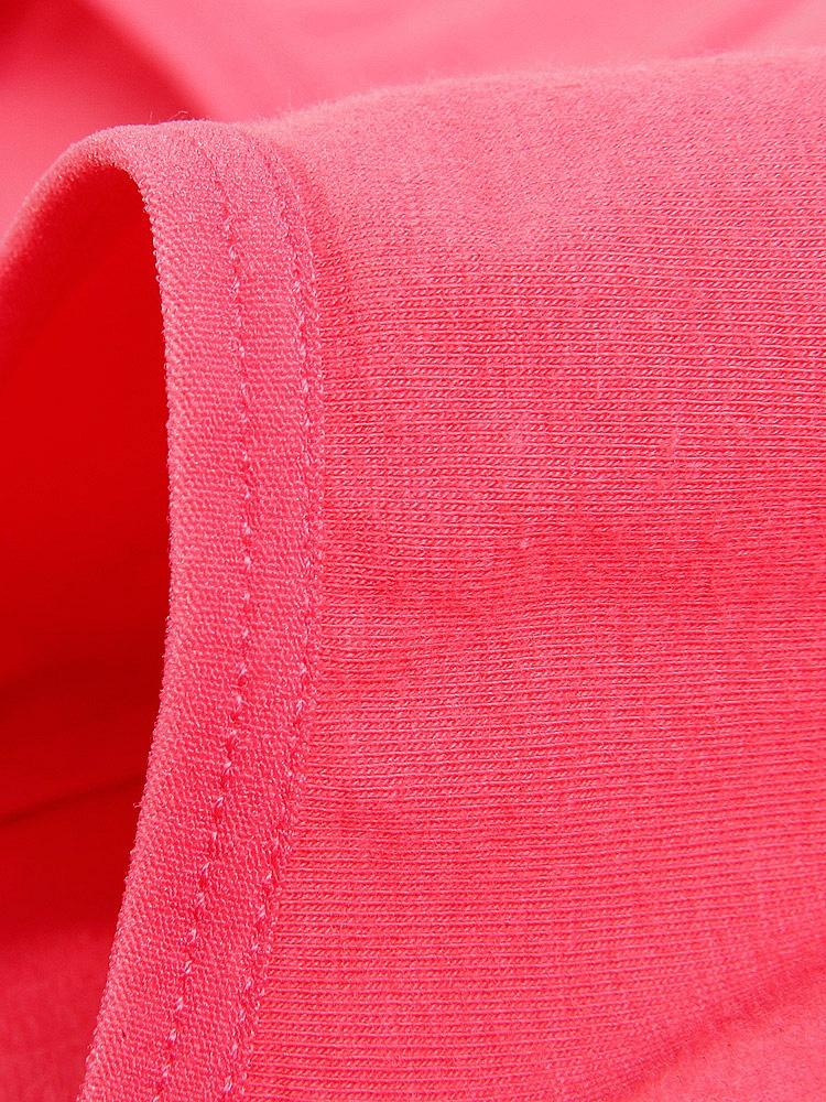 2条高档高腰女式刺绣花边内裤