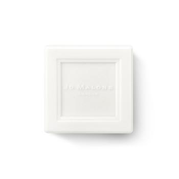 英国•祖.玛珑JO MALONE沐浴香皂(英国梨与小苍兰香型)100g