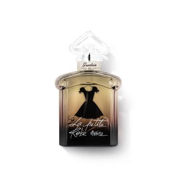 法国•法国娇兰(Guerlain) 小黑裙浓香水100ml