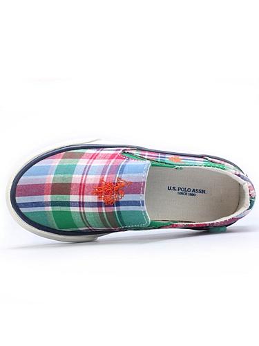 2015春季新儿童鞋底帮帆布鞋男女童鞋
