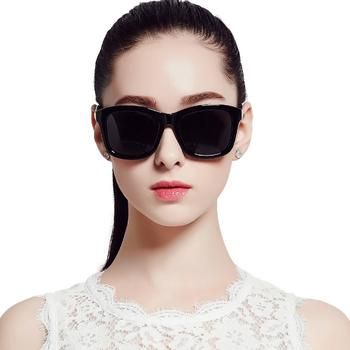 三氏 时尚潮流偏光太阳镜