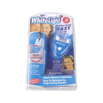 悠家良品去除牙垢冷光牙齿美白仪