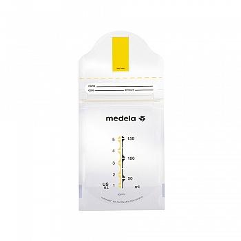 瑞士•美德乐(Medela)吸奶储奶袋