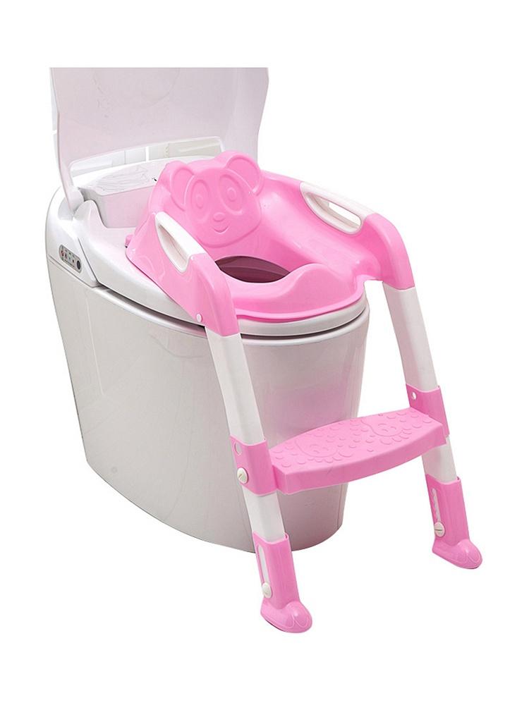 椅子式马桶图片