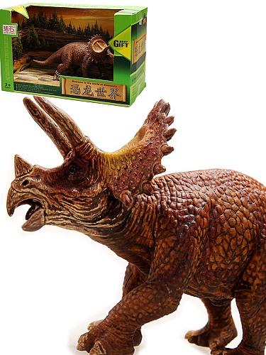 野生动物侏罗纪时代
