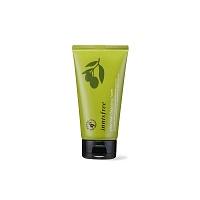 韩国•悦诗风吟(innisfree) 橄榄油泡沫洁面乳 150ml